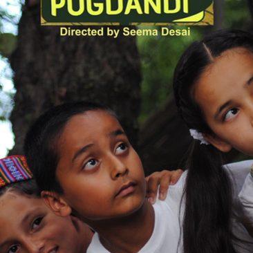 Pappu ki Pugandi