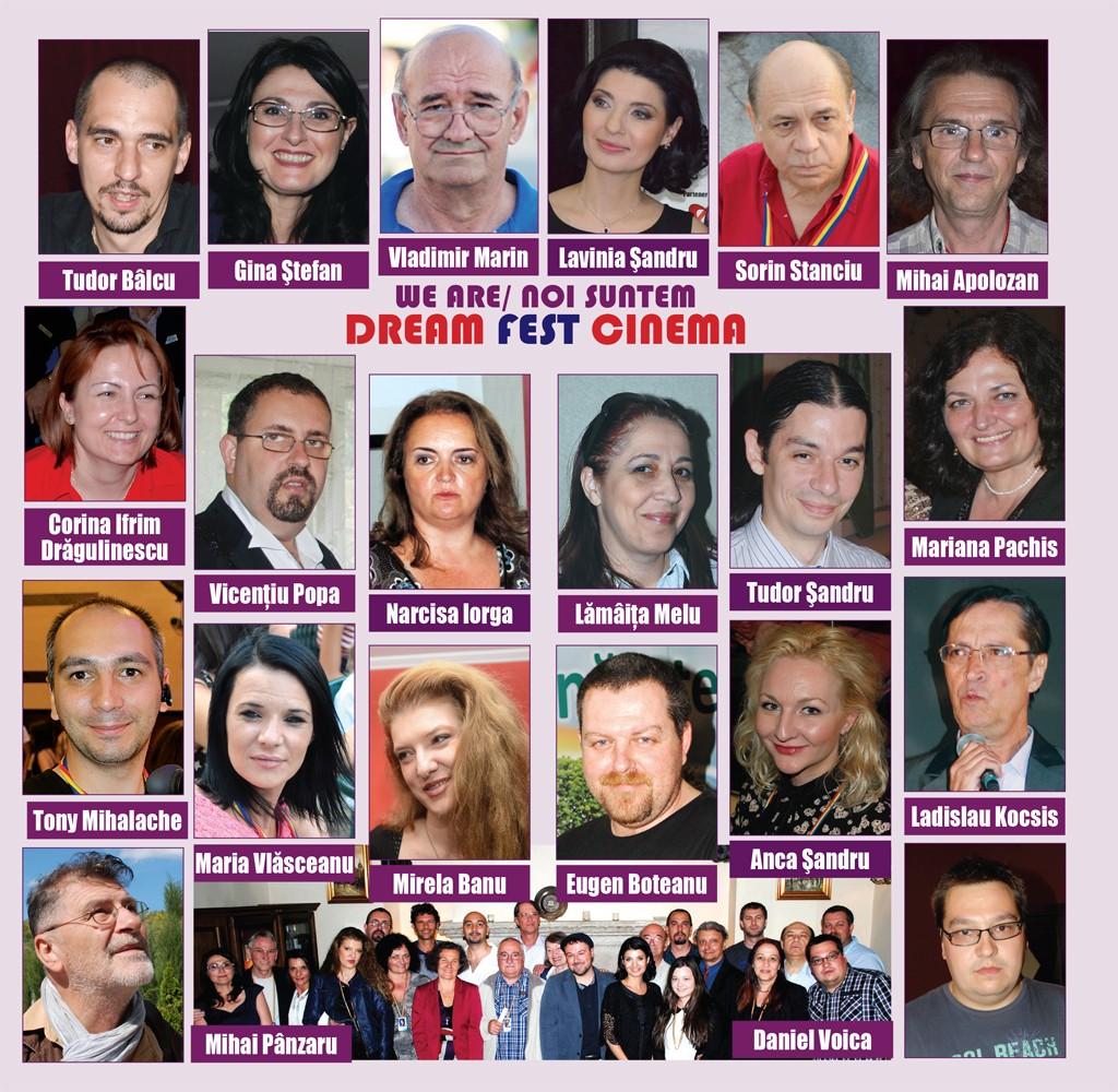 pagina-echipa