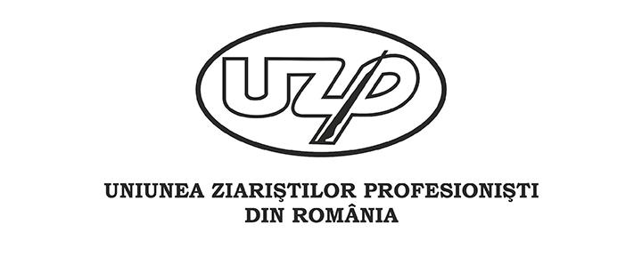 logo-ul-UZPR