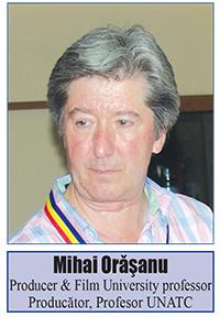 mihai_orasanu